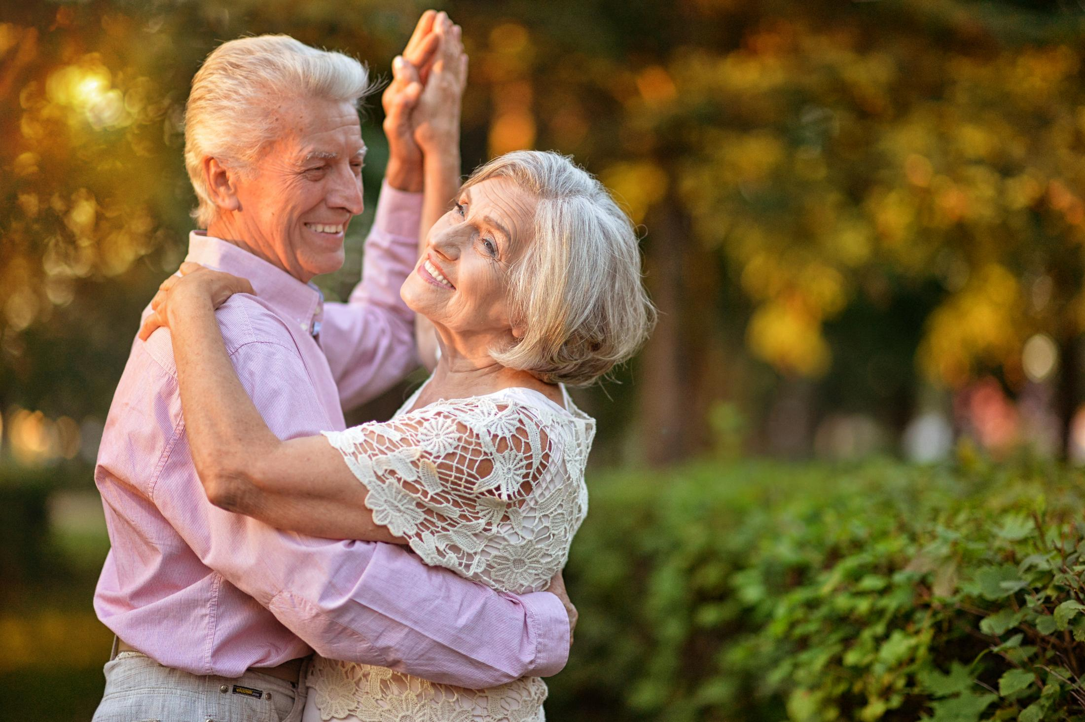Most Rated Senior Dating Online Websites In Ny