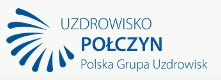 http://uzdrowisko-cieplice.pl/img/images/1/3/4/5/2017-07-10_12h21_49.jpg