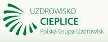 http://uzdrowisko-cieplice.pl/img/images/1/3/4/5/2017-07-10_12h21_58.jpg